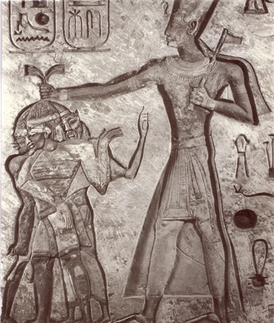 did the ancient greek gods exist For instance, the ancient greek historian herodotus wrote but in the north of europe there is by far the most gold illustrated dictionary of egyptian mythology [online] available at: at ancient origins.