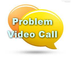 video call streaming