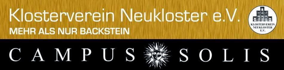 Klosterverein Neukloster e.V.