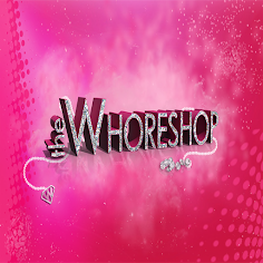 {TWS} The Whoreshop