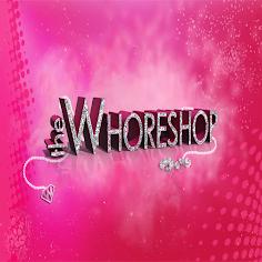 {TWS} The Whoreshop