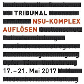 NSU-Tribunal
