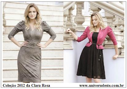 moda+evang%C3%A9lica+ +vestidos+evang%C3%A9licos+2013 Moda Evangélica – Roupas Evangélica fotos da coleção 2013