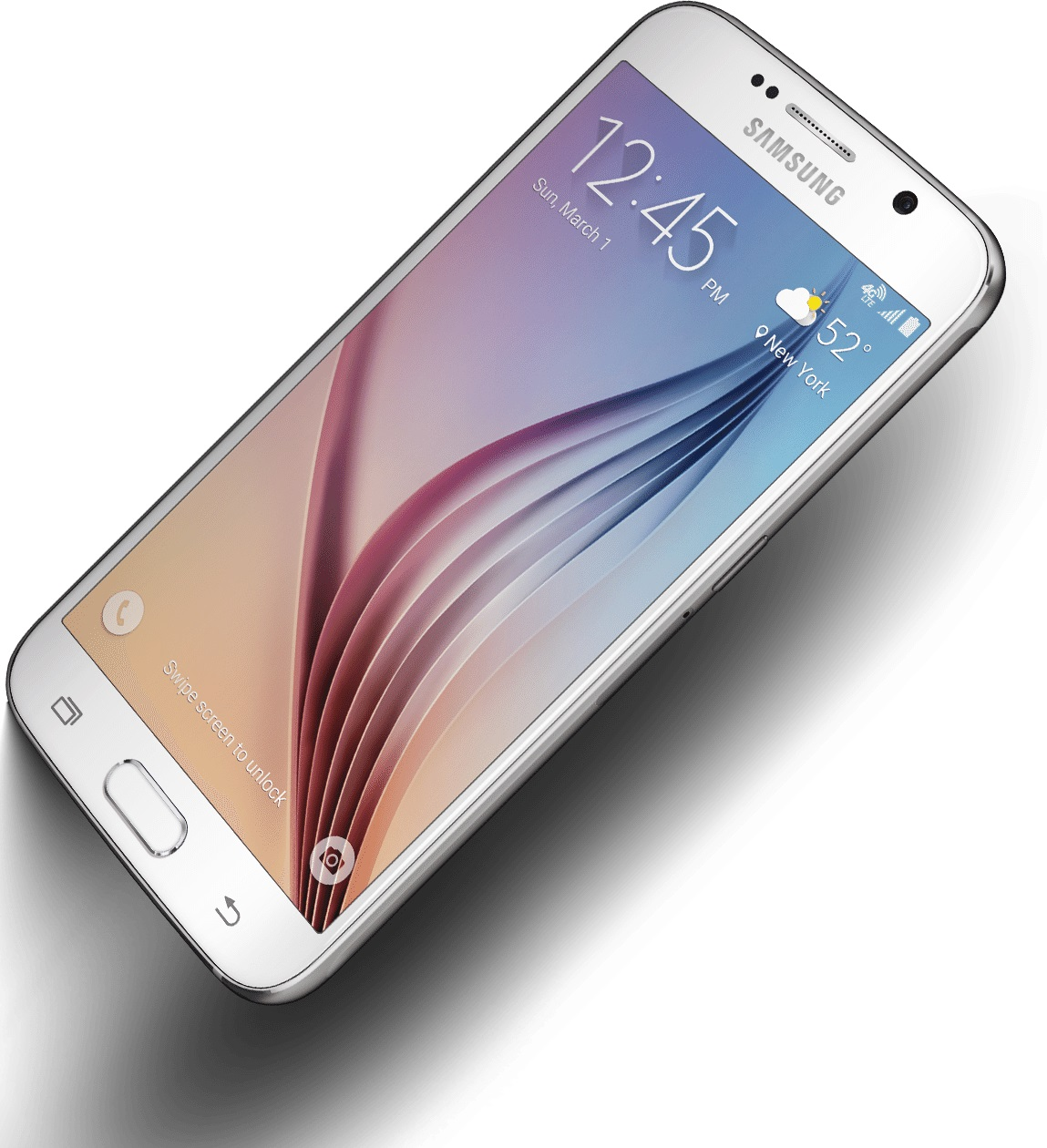 samsung galaxy s6 edge s6 price specifications. Black Bedroom Furniture Sets. Home Design Ideas