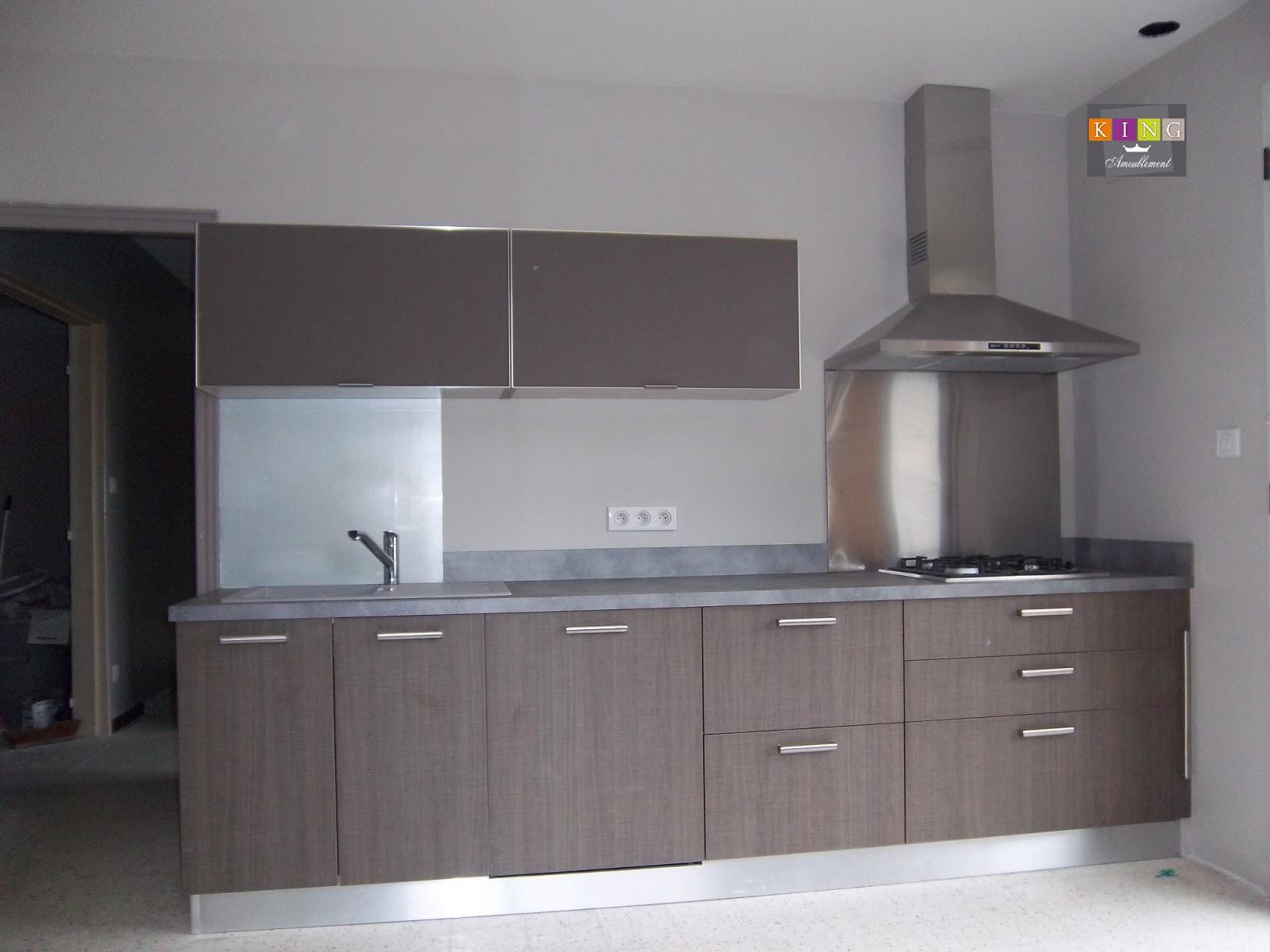 realisations dressings cuisines salles de bains refection de si ges et meubles sur mesure mars. Black Bedroom Furniture Sets. Home Design Ideas