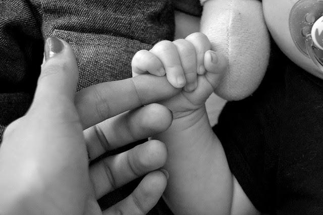 Préparer ses trajet avec bébé pour voyager en confiance