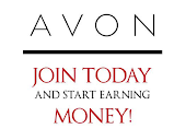 I sell Avon, learn how you can too