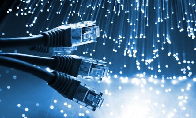 Al estándar IPv4 se agota: Norteamérica se queda sin direcciones