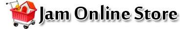 Harga Jam Online