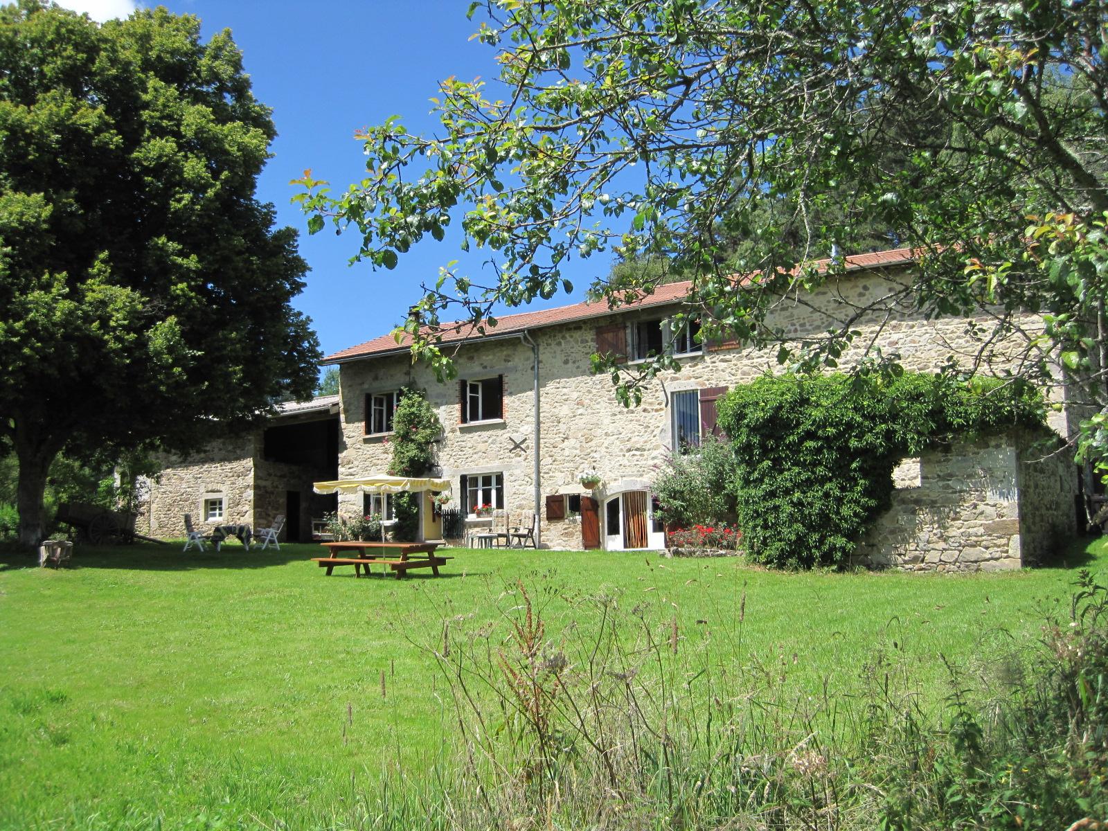 Francorchamps baronheid b huis kopen huis