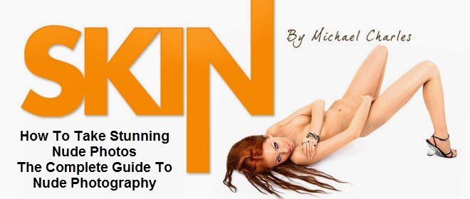 ed2k://|file|Skin_How_to_take_Stunning_Nude_Photos_by_Michael_Charles_eBook_Photography_Manual_plus_bonuses_and_video.zip|198554471|1DCA4E00B9121C4119FC22EBC78FAA45|h=N5WY6RYJEIEK4GXBA26L3YUX5SSKLDOJ|/