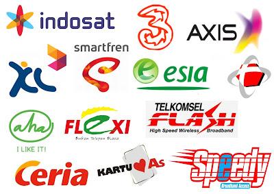 Logo_konter_hp_pulsa_operator_seluler_indonesia