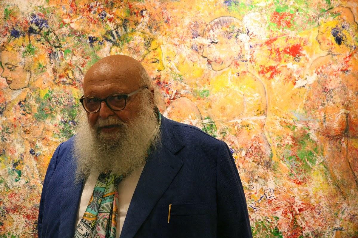 Giuseppe Fioroni