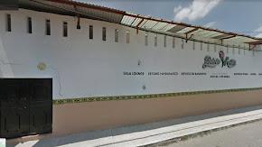 DENUNCIA CIUDADANA: POLICÍAS NIEGAN RESPALDO A VÍCTIMAS DE ROBO EN LA ZONA DE LOS CARRILES COATEPEC