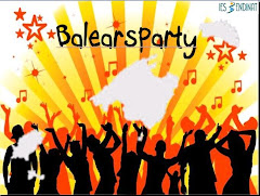 BalearsParty