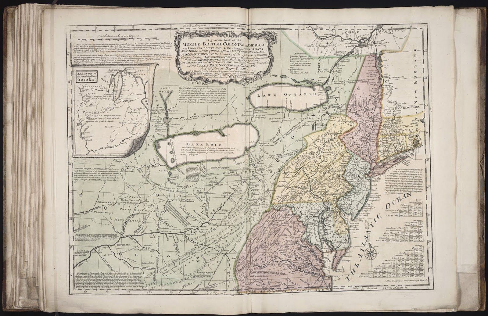 yale beinecke digital collections