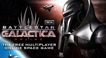 http://www.mmogameonline.ru/2015/01/Battlestar-Galactica.html