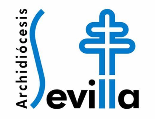 Archidiócesis de Sevilla