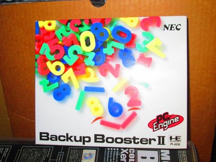 http://www.shopncsx.com/backupboosterii.aspx