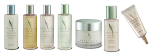 SKIN CARE - ENFUSELLE