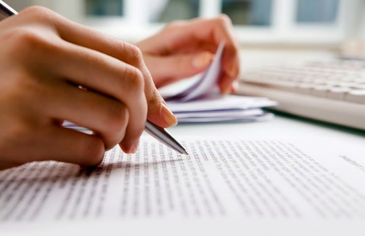 Asistente para redactar cartas de presentación