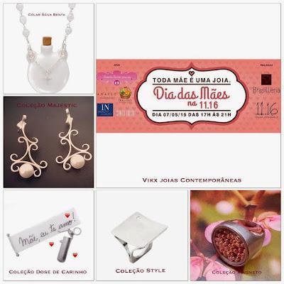 http://vikxdesign.blogspot.com.br/