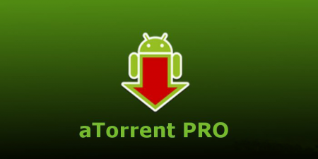 how to download torrents to a sd card on samsungtablet