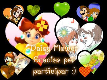 Premio de ♥Princess Daisy♥