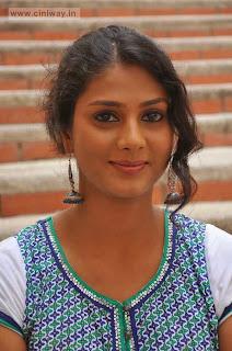 Shama-Singh