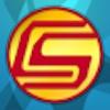 CaptainSparklez YouTube Channel