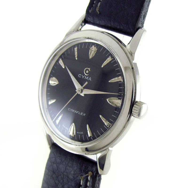 antique and timepiece collection by wrist