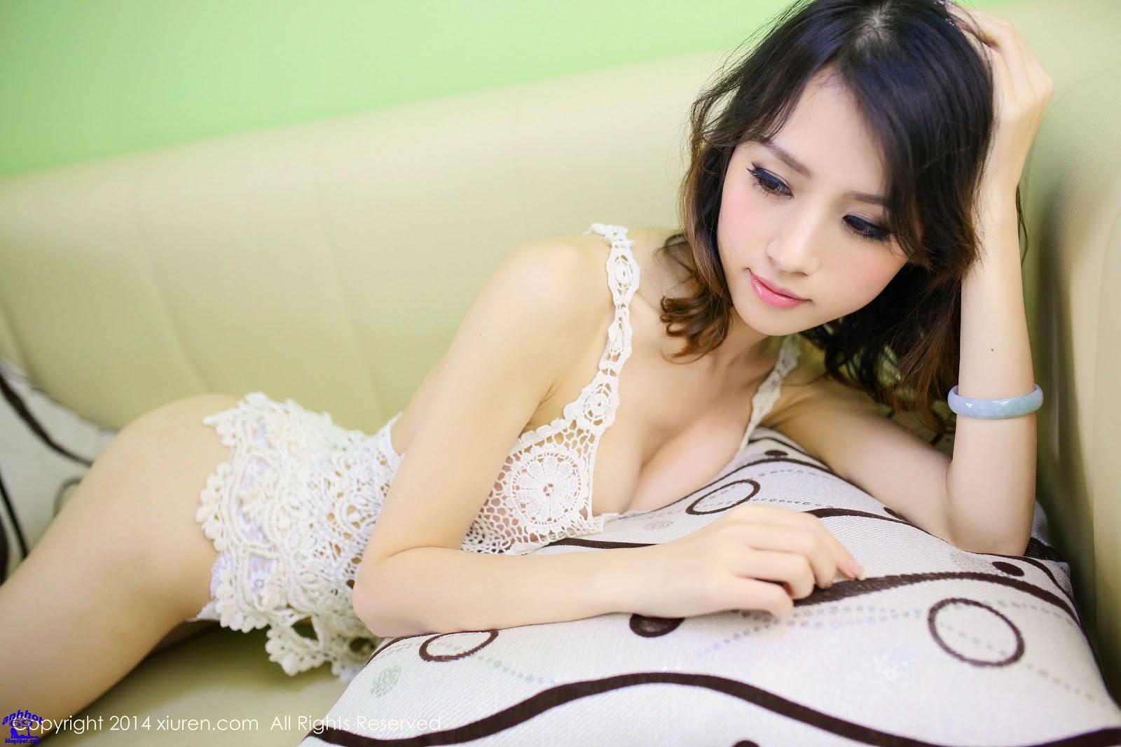 Xiuren-N00118-Angelxy_0035