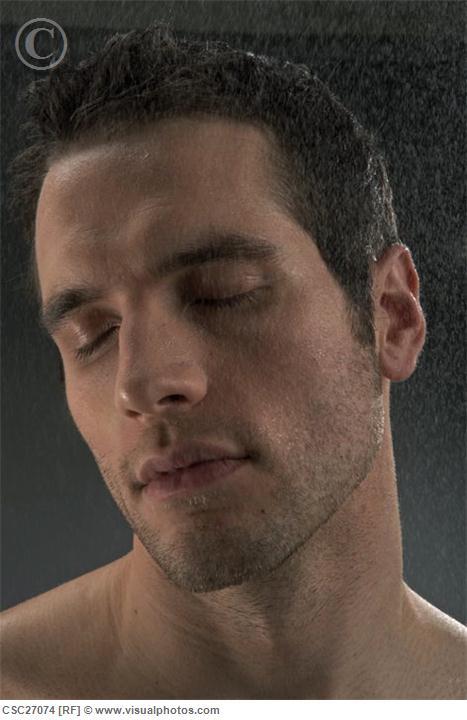 Colt gay sex