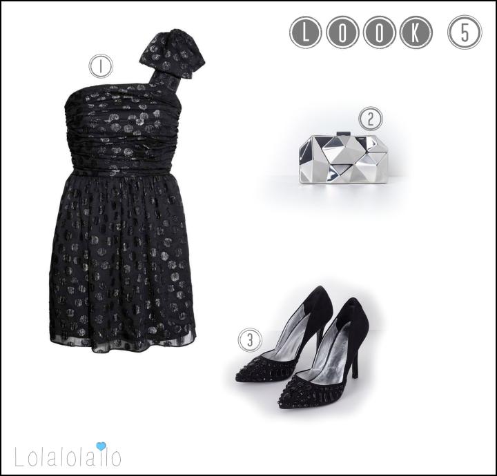 como_vestir_ideas_look_outfit_nochevieja_navidad_que_ponerse_lolalolailo_05