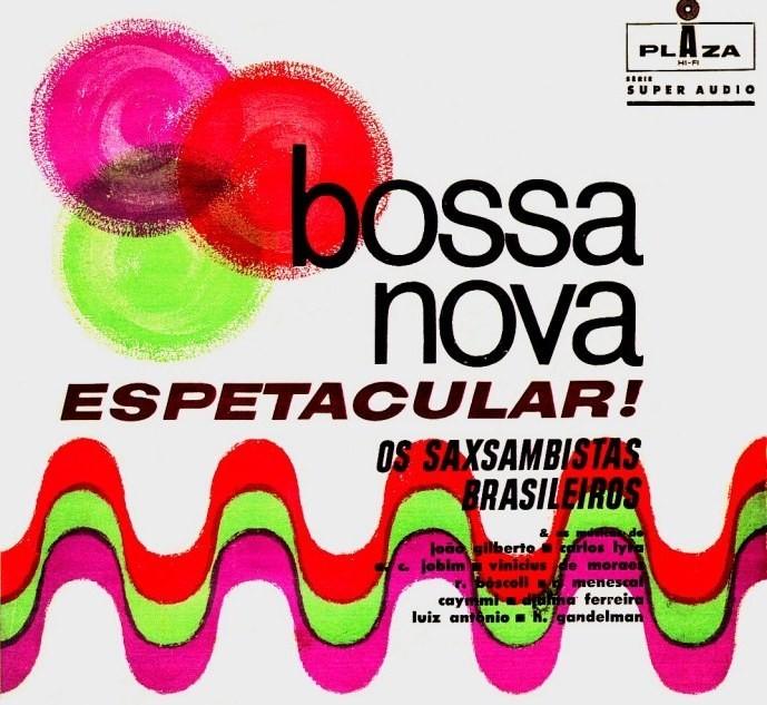 Various Hits Da Bossa Nova