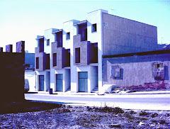 viviendas autoconstruidas (II)