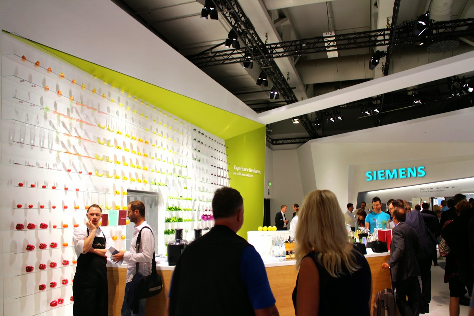 ifa, ifa14, berlin, messe