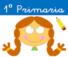 1º de Primaria