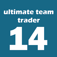 Download Ultimate Team Trader apk - FIFA Ultimate Team