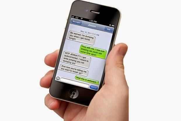 SMS Sahaja