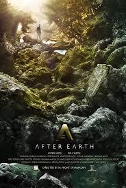 Ver Despues De La Tierra Online Gratis (2013)