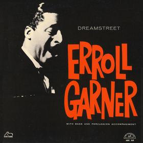 Ernie Henry - Presenting Ernie Henry