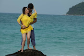 Tadakha Movie latest photos Gallery-thumbnail-8