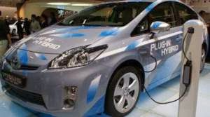 Apa Kelebihan dan Kekurangan Dari Mobil Hybrid? Jawabanya di sini!