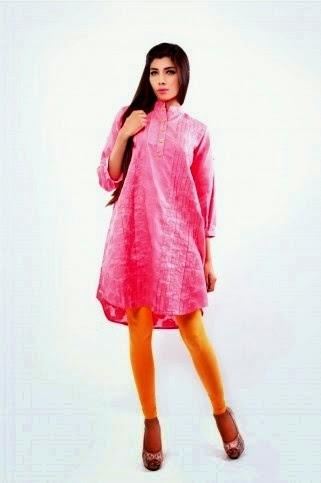 Kayseria Salwar Kameez Suits