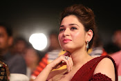 Tamanna photos at Baahubali audio launch-thumbnail-8