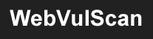 webvulscan logo