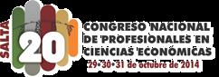20º Congreso Nacional