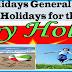 TS Optional Holidays General Holidays 2016 in Telangana