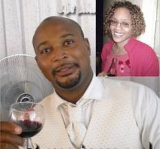 The Malawian businessman who brutally murdered a Zimbabwean student